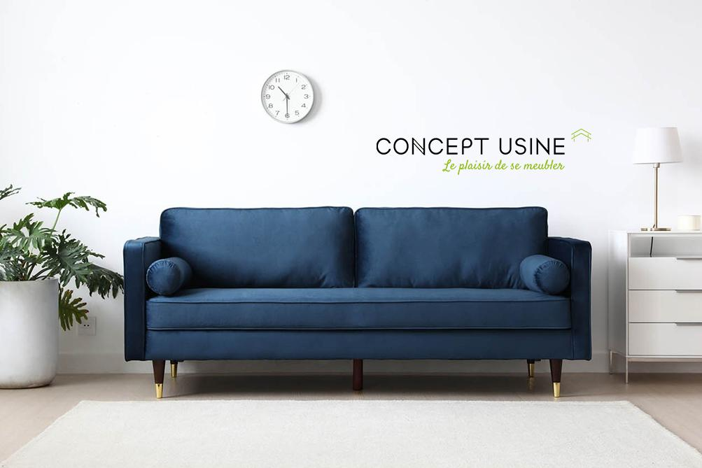 Concept-Usine.com, LE pure player du mobilier accessible ...