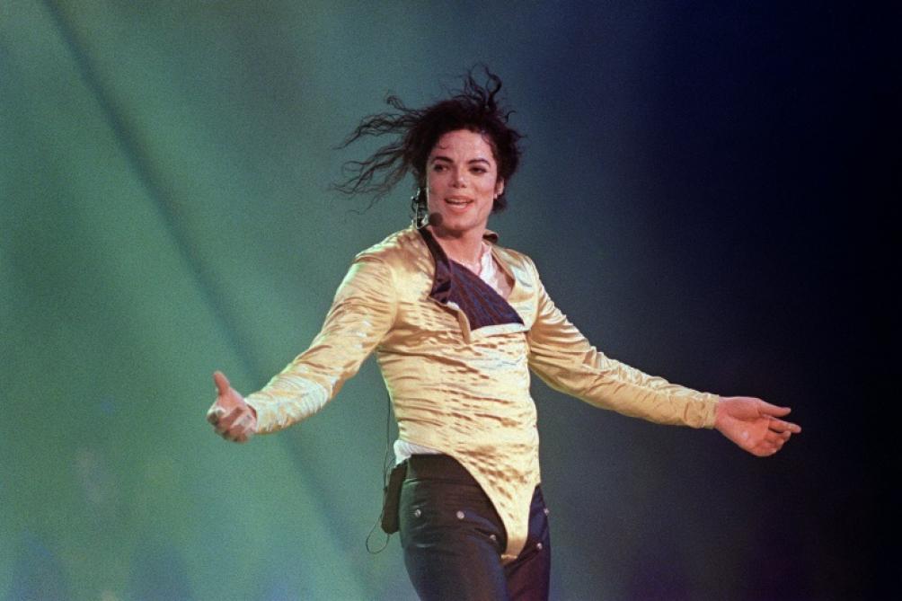 Orléans : des fans de Michael Jackson attaquent les auteurs d'un documentaire