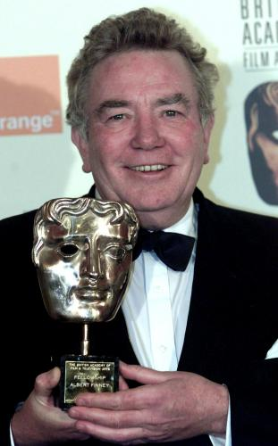 mort de l acteur britannique albert finney monument du cin ma anglais journal l 39 union. Black Bedroom Furniture Sets. Home Design Ideas