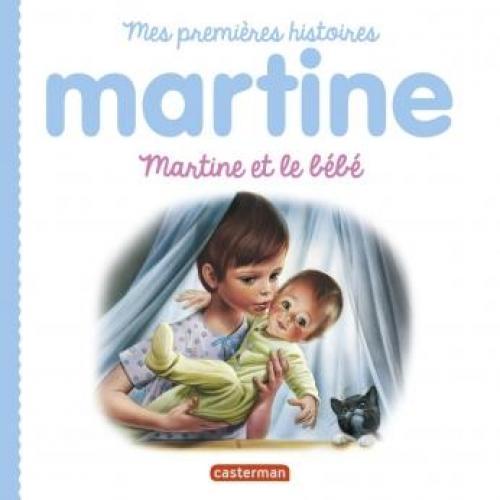 martine fait un carton aux ench res journal l 39 union. Black Bedroom Furniture Sets. Home Design Ideas