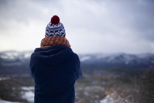Météo : des températures hivernales attendues avant l'heure - L'Est Eclair