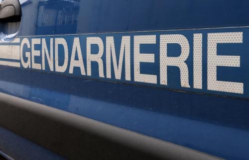 Deux blessés après une rixe à Romilly-sur-Seine - L'Est Eclair
