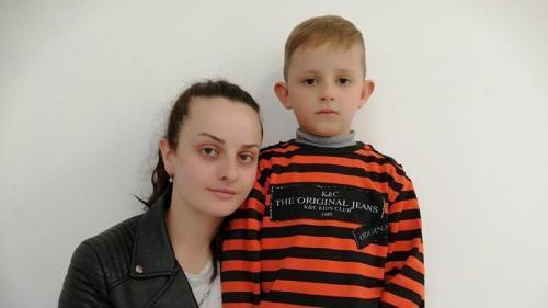 Châlons: une pétition contre l'expulsion d'une famille albanaise