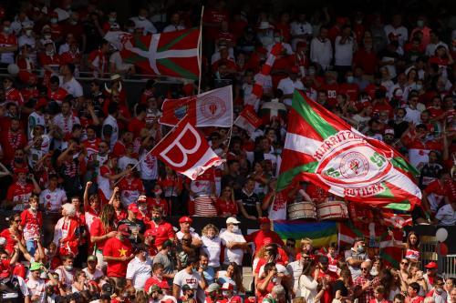 Rugby – Barrage Top 14/D2. Biarritz se défend après la mise en cause de la préfecture des ...