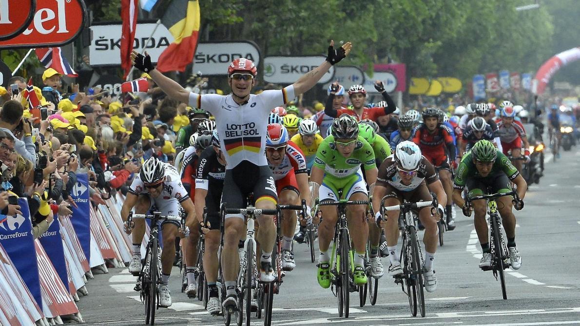 Le tour de France des champions cyclistes (Témoignage, document) (French Edition)