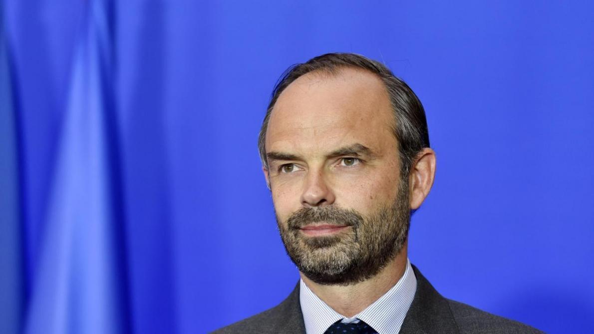 Edouard Philippe dévoile leur coût — Promesses de Macron