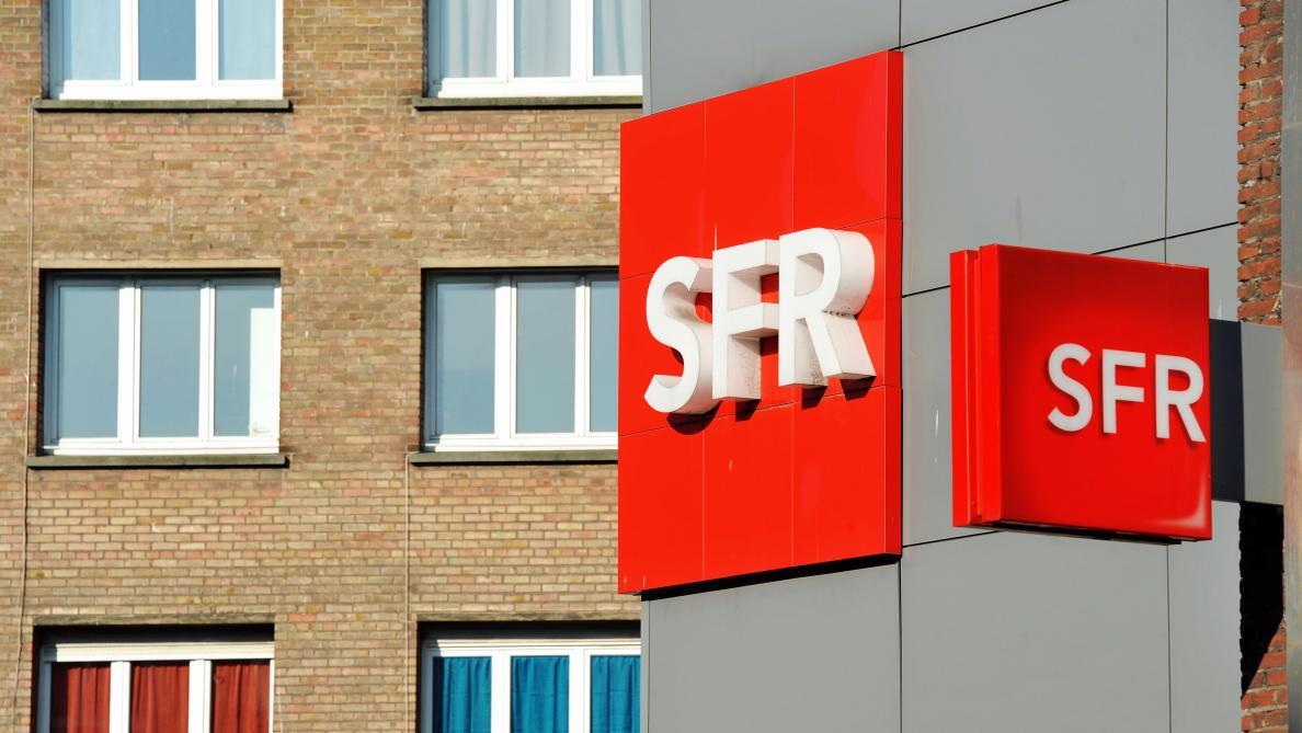 SFR toujours en délicatesse avec ses utilisateurs — Arcep