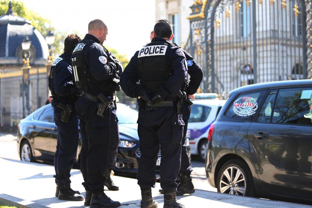 Police : Le syndicat Alliance appelle au service minimum à La Réunion