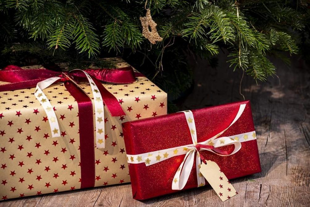 Noël : rappel d'une quinzaine de jouets dangereux