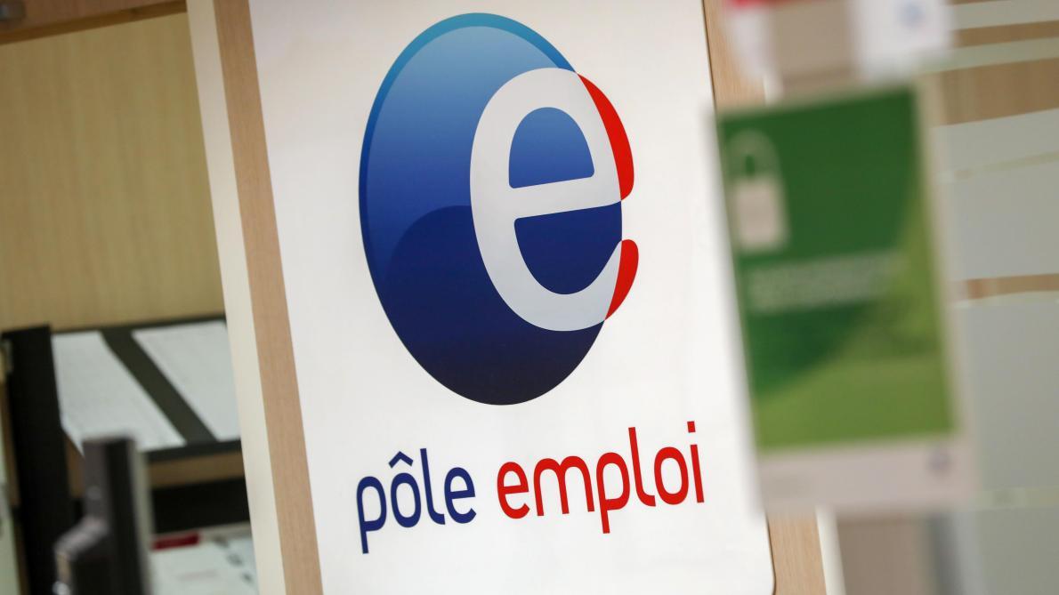 440e75c97f6 Chômage. Les cinq sanctions durcies pour les demandeurs d emploi en ...