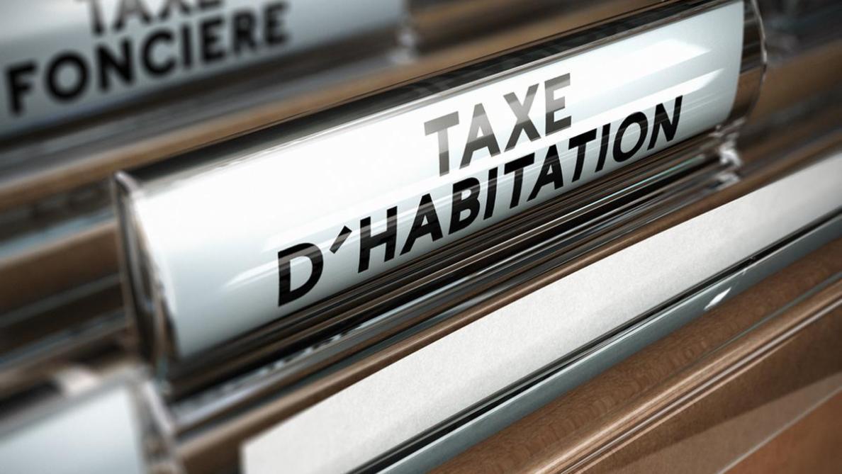 La Suppression De La Taxe D Habitation Pour Les Plus Riches Sur La