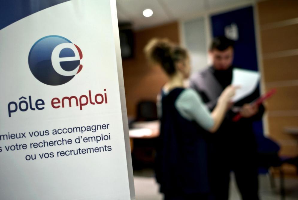 495387ac5ed Des chômeurs craignent d être prélevés 13 mois en 2019 s ils retrouvent un