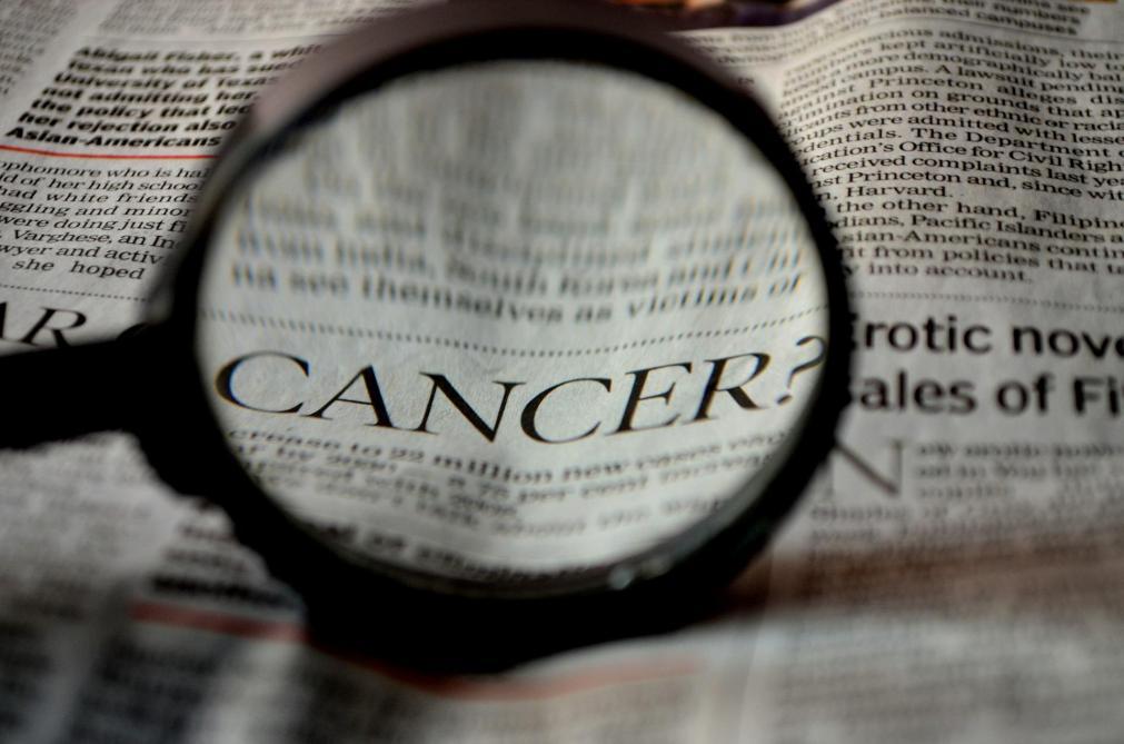 Quels sont les risques région par région — Cancer