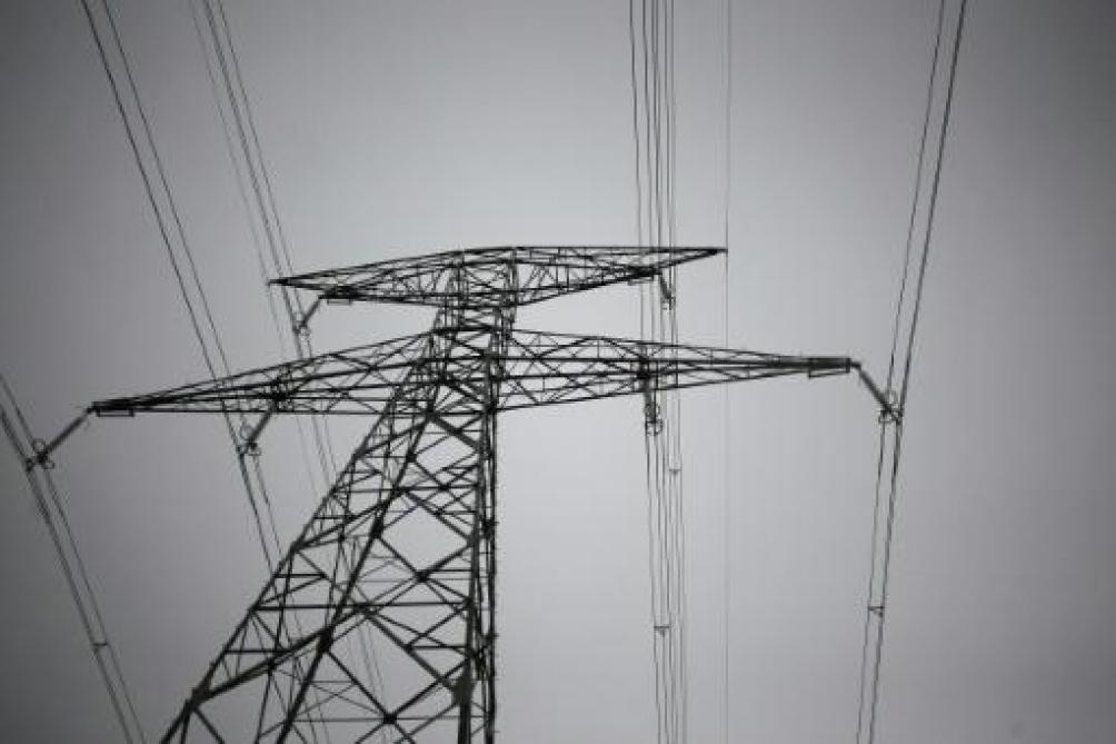 Le record estival de consommation d'électricité battu mercredi — Canicule
