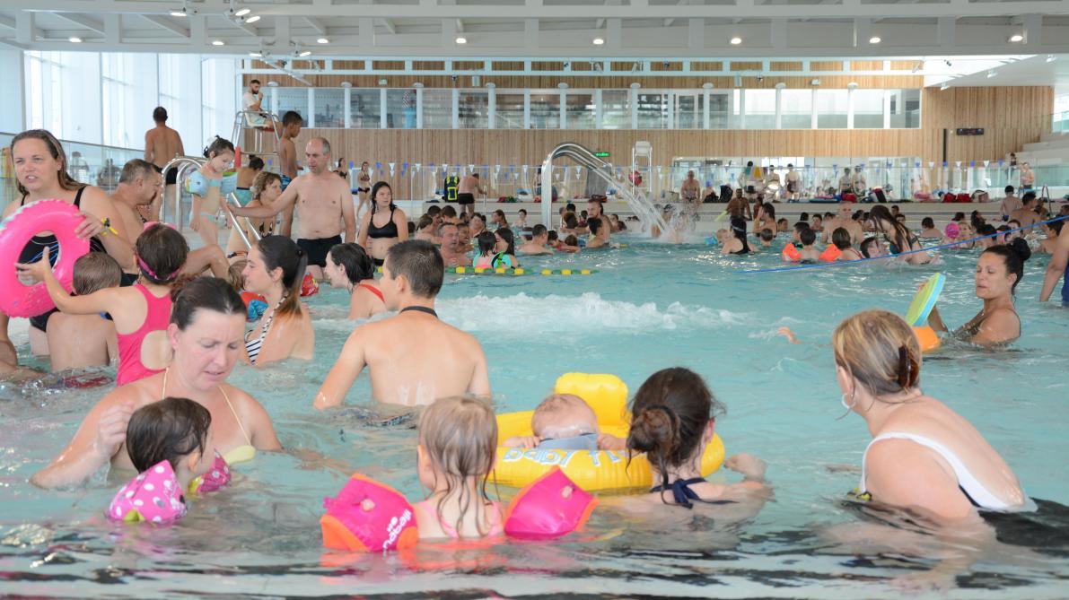 Piscine A Moins De 100 Euros le nouveau centre aquatique de soissons devrait coûter moins