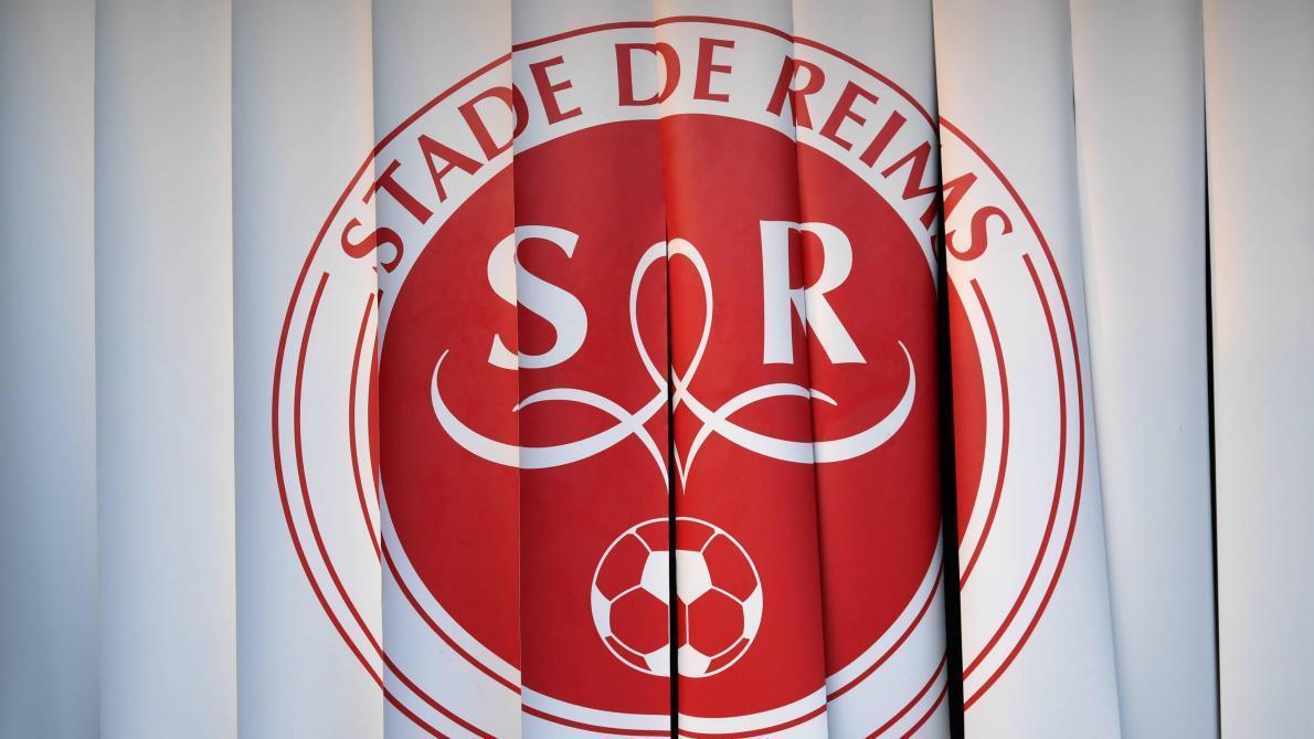 Calendrier Foot 2019 2020.Football Stade De Reims Le Calendrier 2019 2020 De La