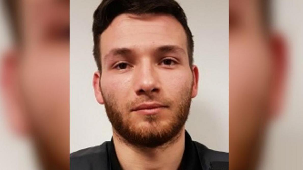Fourgon volé : le convoyeur de fonds présenté à un juge