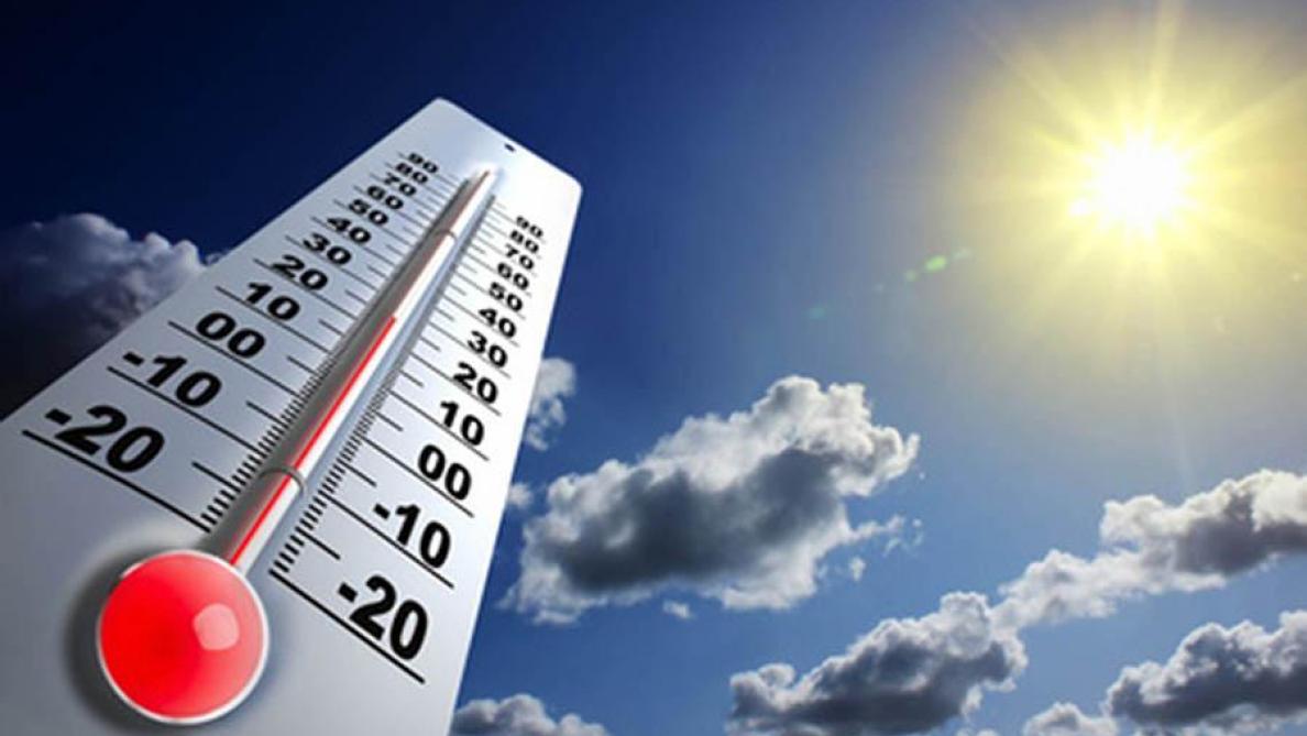 """Résultat de recherche d'images pour """"réchauffement climatique thermomètre"""""""