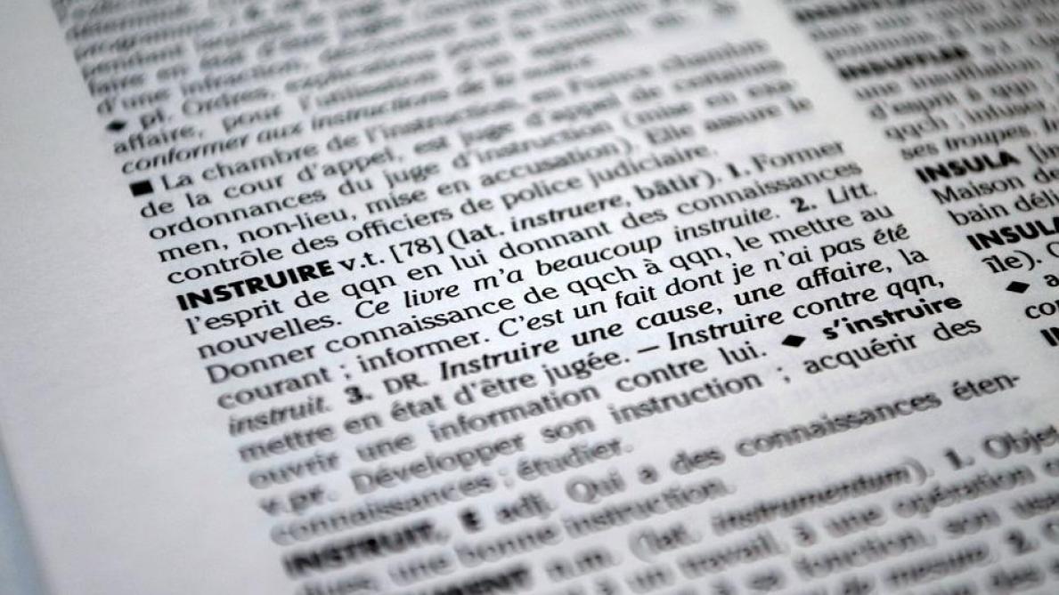 Féminisation des noms de métiers : une bonne idée ?