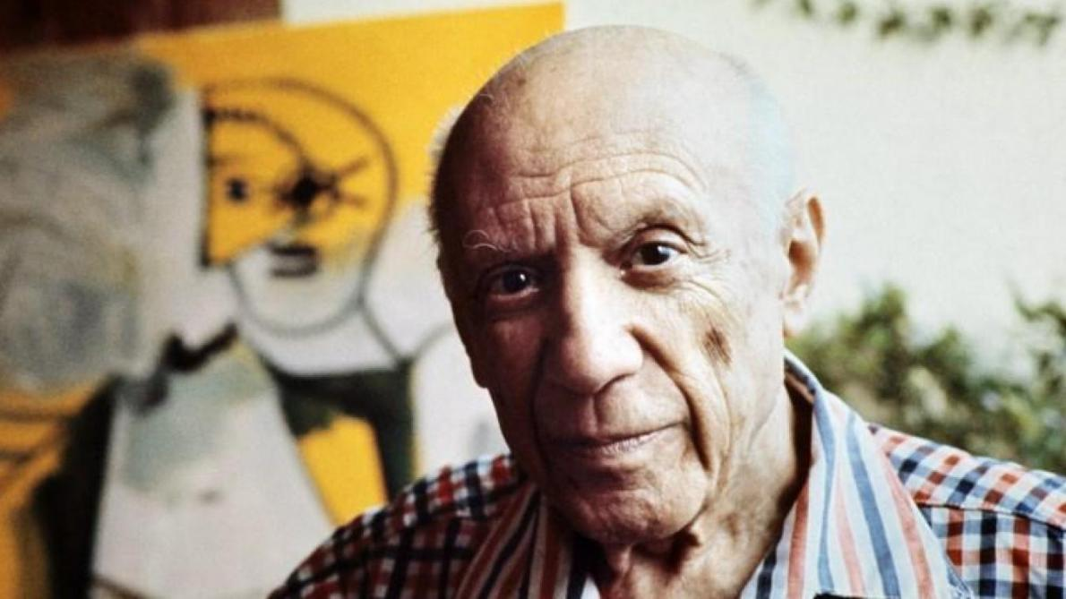 Allemagne: un passager perd une œuvre de Picasso dans le train