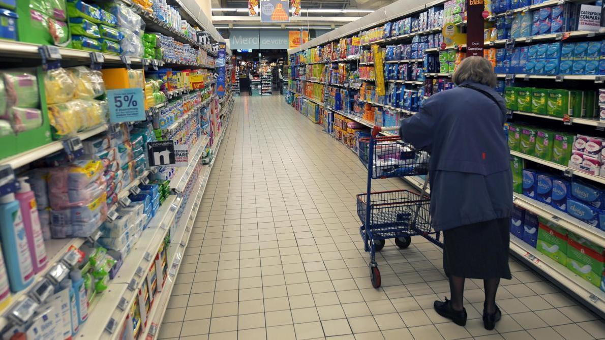 Zone euro : l'inflation progresse, le chômage recule
