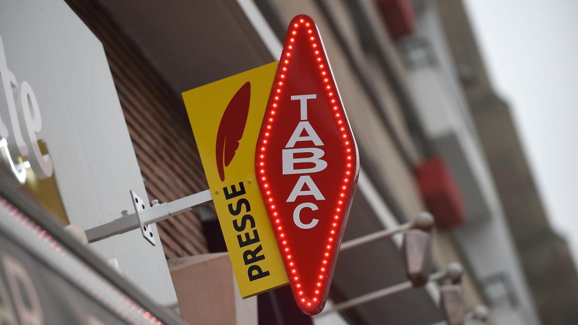 Les buralistes vont tester la vente de billets de train