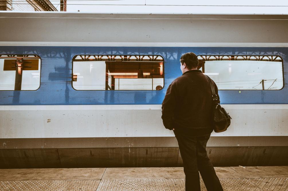 SNCF. Le grand ménage dans les cartes de réduction