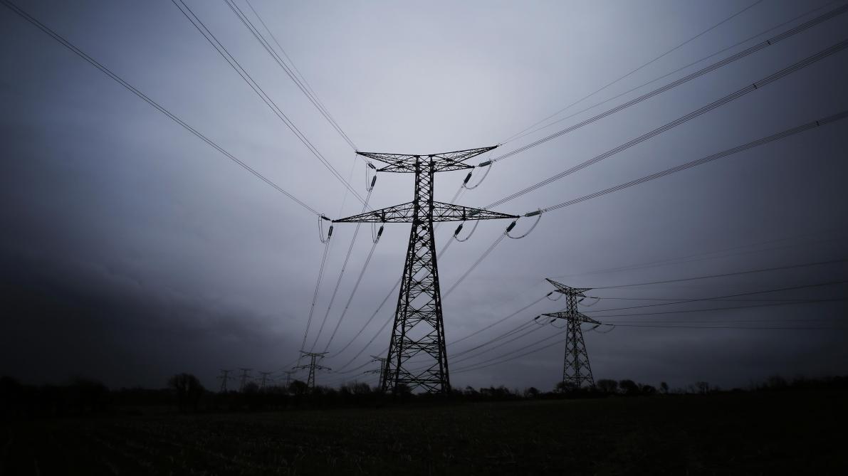 Très importante hausse des tarifs de l'électricité attendue en juin — EDF