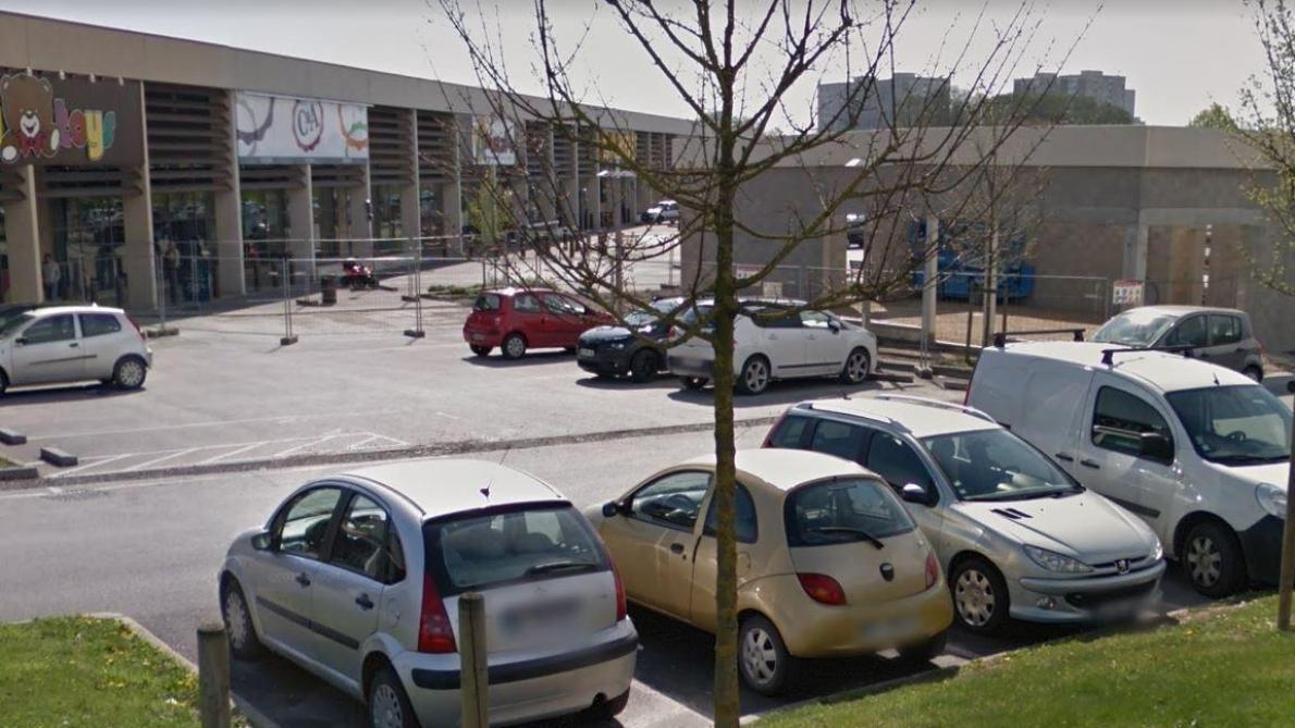 Habillement: C&A envisage de nouvelles fermetures de magasins en France