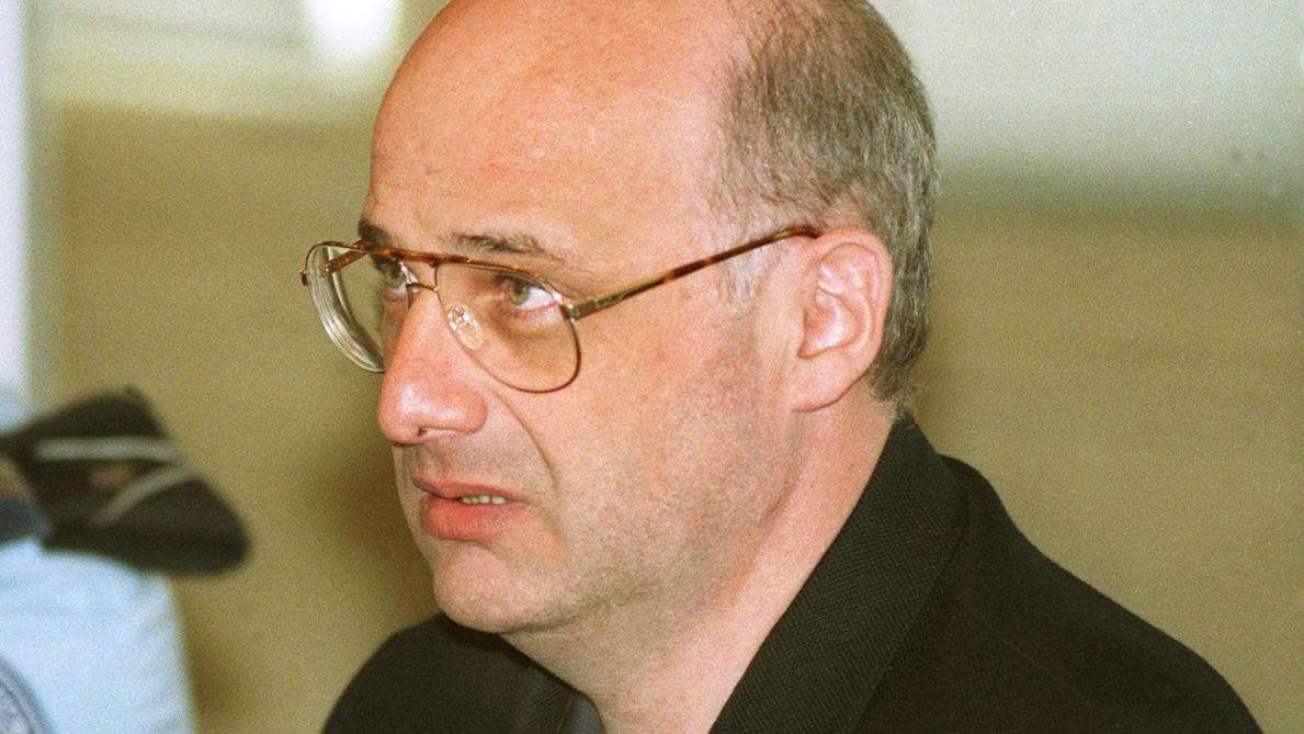 Le faux médecin Jean-Claude Romand va être libéré
