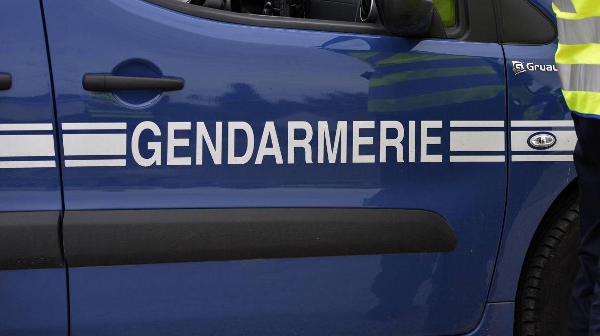 Un Gendarme S'est Suicidé Avec Son Arme De Service Dans Le