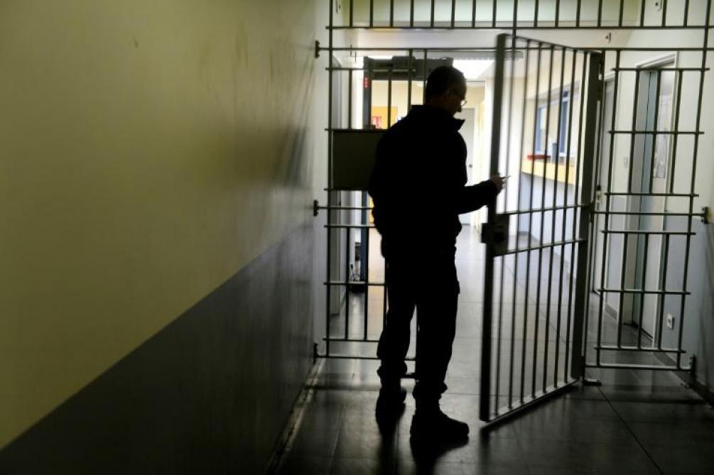 Le détenu part voter et en profite pour s'évader — Lot-et-Garonne
