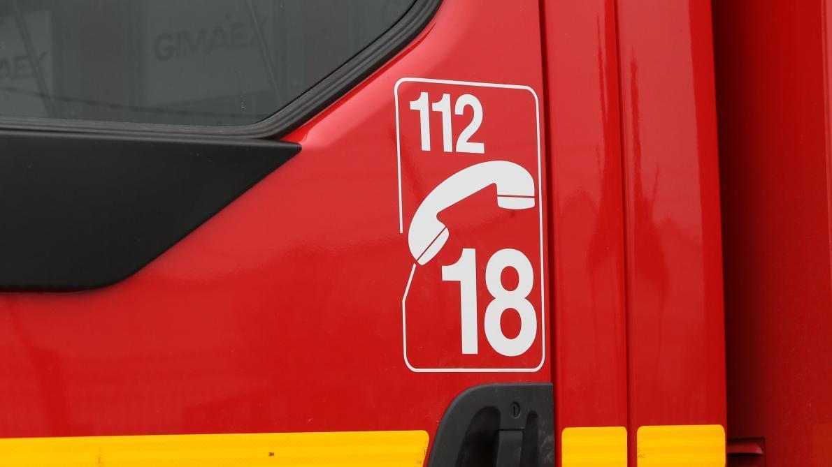 Morbihan: Un enfant meurt après une chute dans un puits