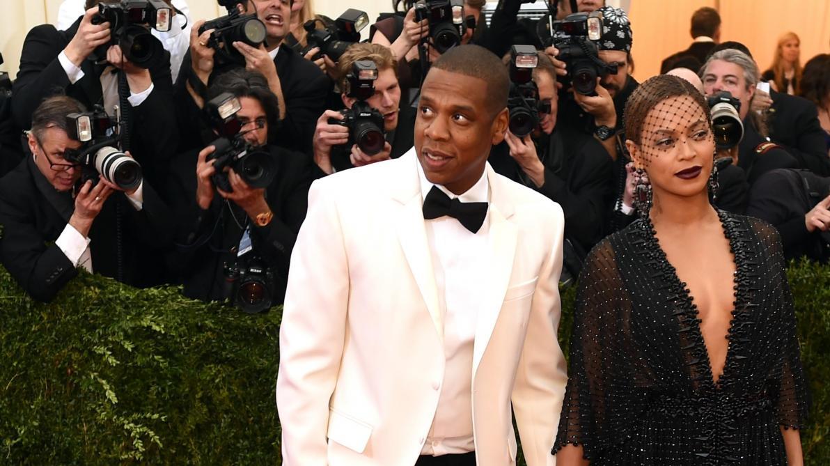 Rappeur, entrepreneur, milliardaire: Le Portrait de Jay-Z