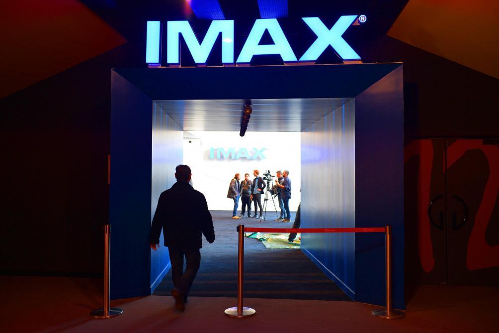 Le Cinema En Fete A Reims Et Ailleurs Journal L Union Abonne