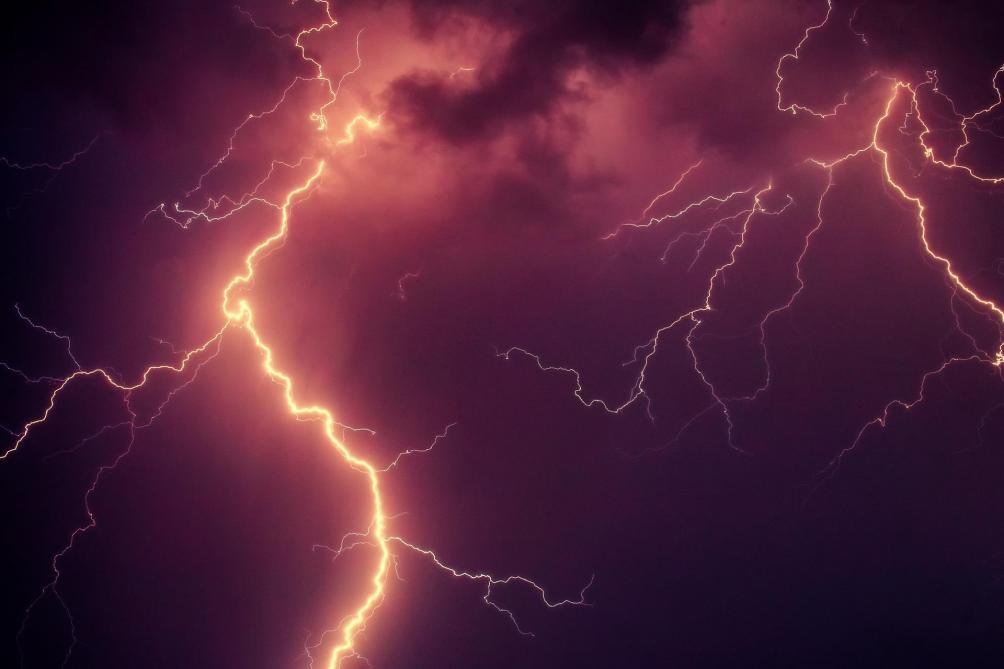 Lightning Network, le layer 2 de Bitcoin
