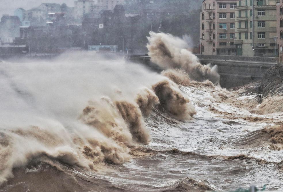"""Résultat de recherche d'images pour """"typhon"""""""