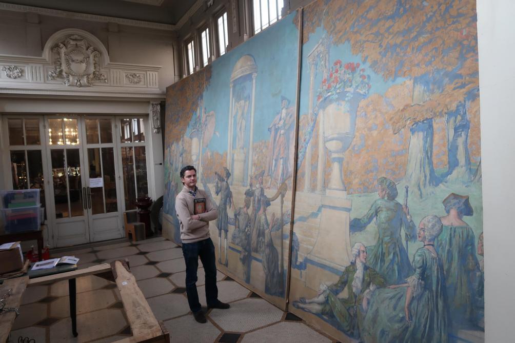 Exposition Versailles revival, 1867-1937 (10/2019-02/2020) - Page 2 B9720593350Z.1_20190816180616_000%2BG9LE8MSRH.1-0