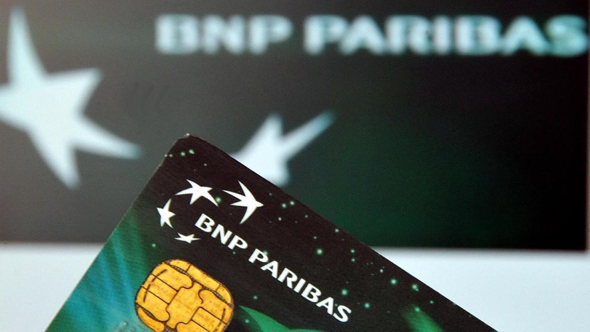 Un groupe bancaire va supprimer 500 postes — France
