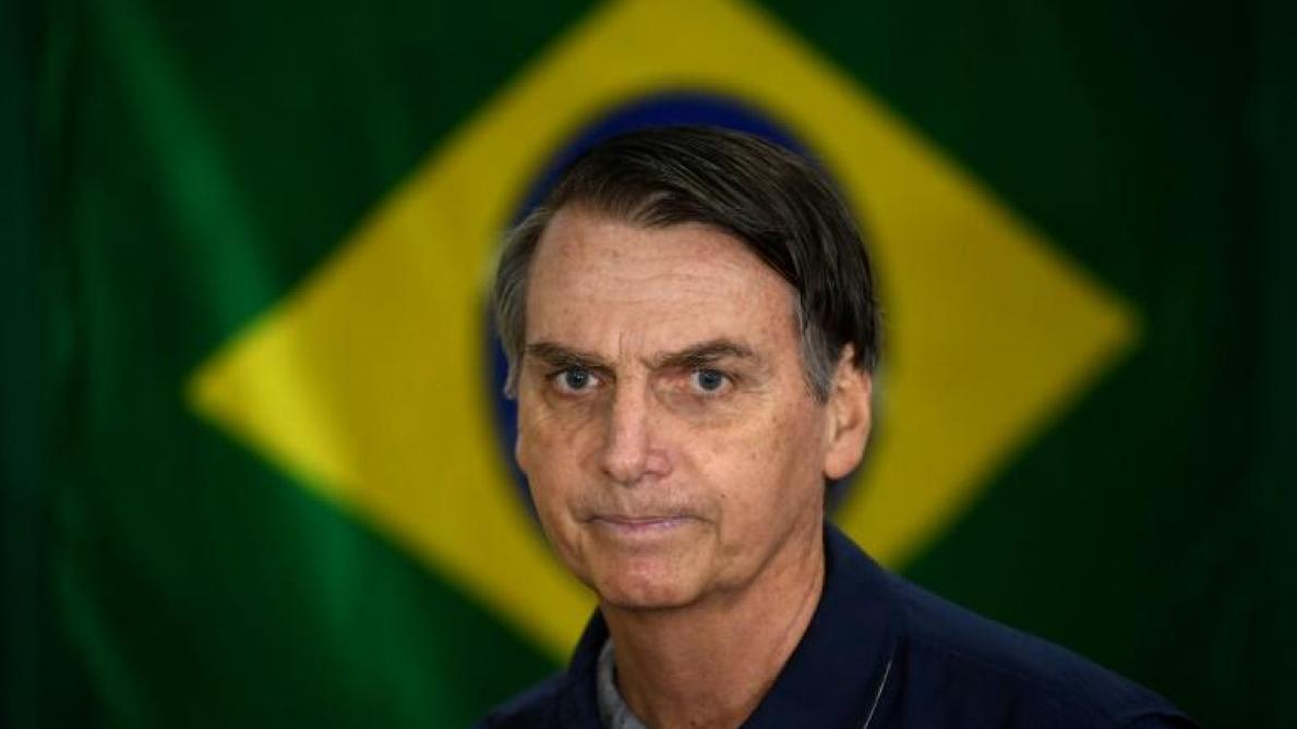 Amazonie : le G7 annonce une aide d'urgence de 20 millions de dollars