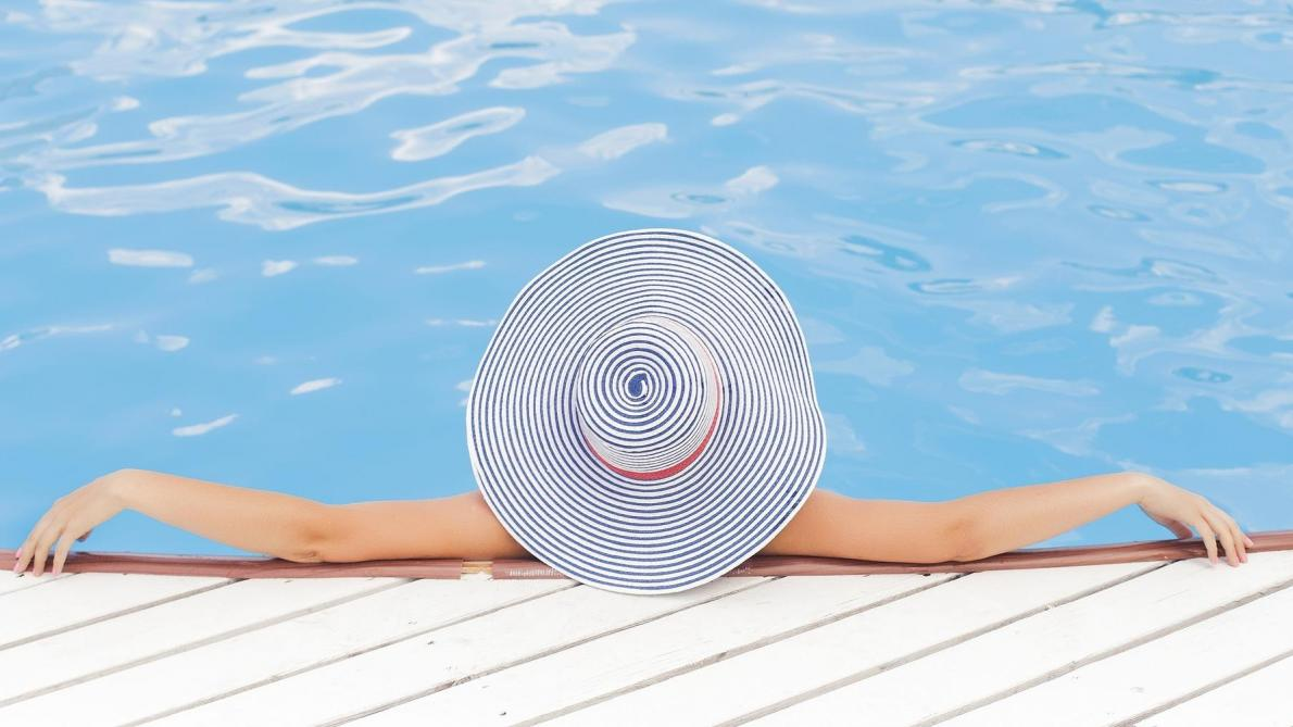 Partir 60 jours en ne posant que 25 congés payés — Vacances optimisées