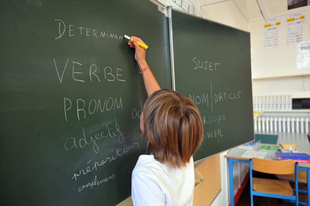 Coronavirus : une attestation sur l'honneur suffit pour remettre votre enfant à l'école