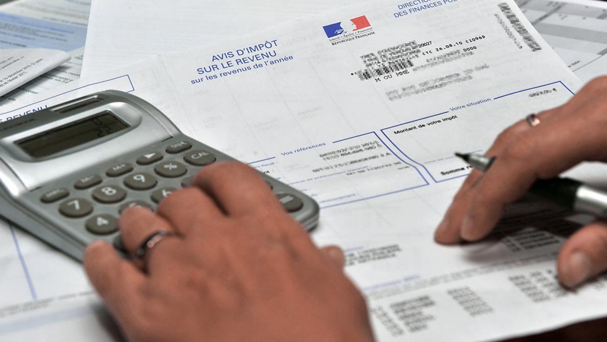 Vers un versement en temps réel du crédit d'impôt — Emplois à domicile