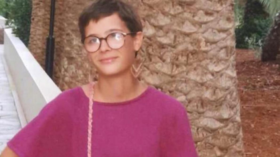 Tourcoing: Appel à témoins après la disparition inquiétante de Cassandra, 19 ans