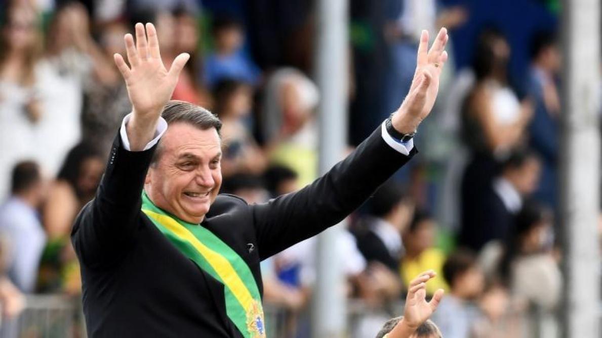 sites de rencontres en ligne brésiliennes