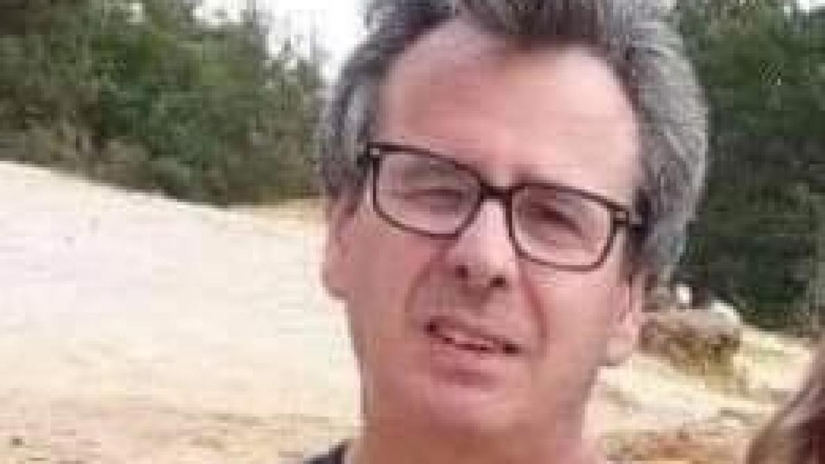 Monthermé : Disparition inquiétante de Laurent Agon