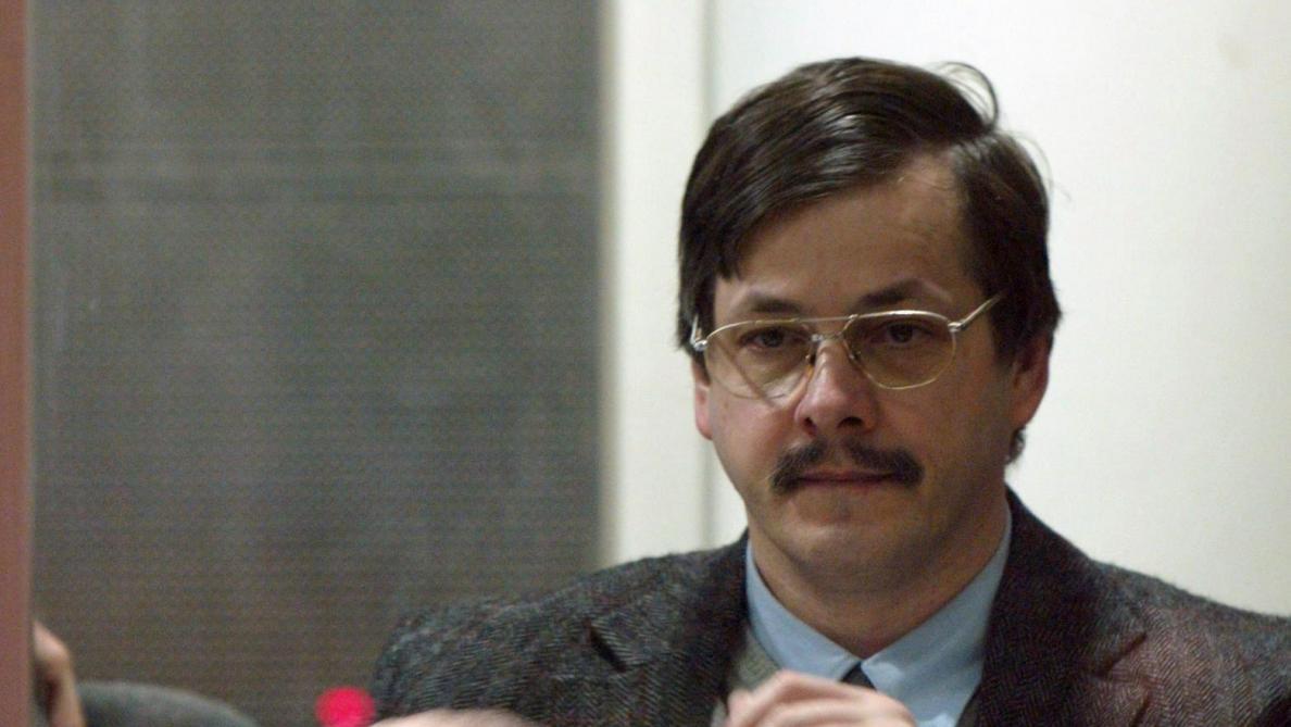 Possible libération de Marc Dutroux : une demande d'expertise psychiatrique va être étudiée