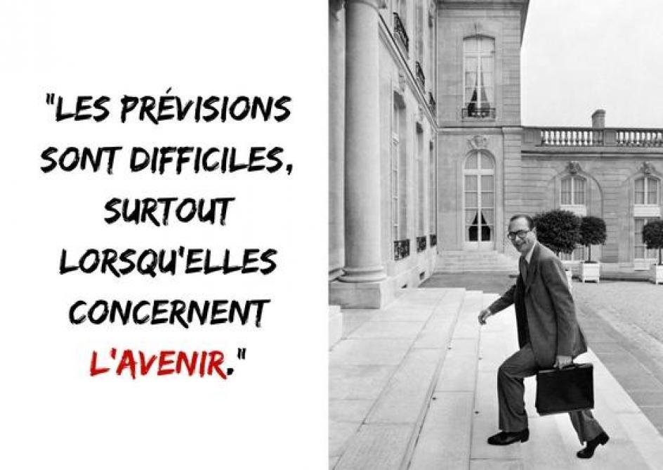 La France rend hommage au Président Jacques Chirac