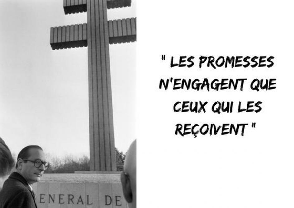 Ce dimanche, les Français rendent hommage à Jacques Chirac devant sa dépouille