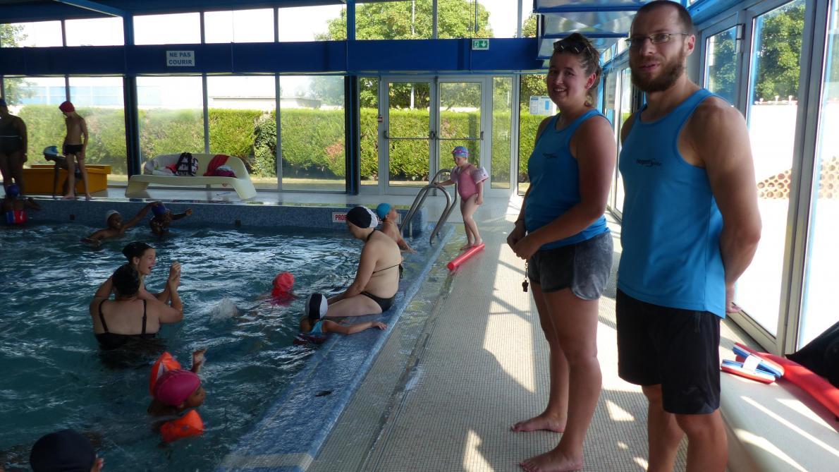 sites de rencontre pour les nageurs Locanto site de rencontre à Johannesburg